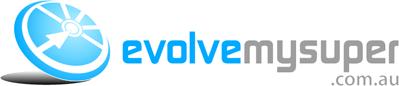 EvolveMySuper