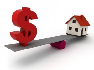 Negative gearing or super? Why not both!