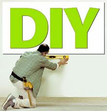 DIY super SMSF property improvement loan