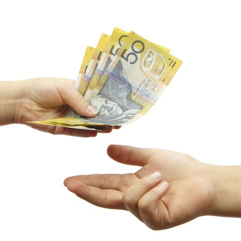 Cash-SMSF