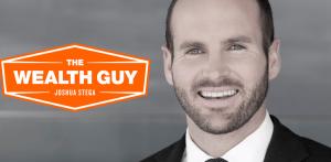 Wealth-Guy-Josh-Stega-SMSF